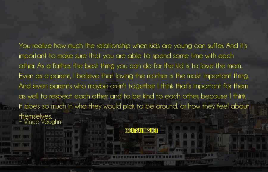 Quotes parents love Parents Against