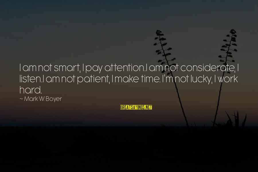 Attention Quotes And Quotes Top 83 Famous Sayings About Attention