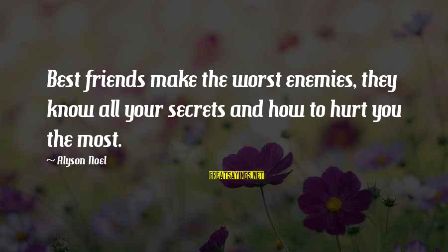 best friends hurt you quotes top famous sayings about best