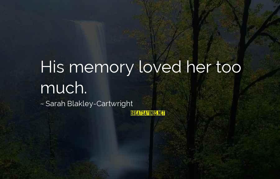 childhood friends memory quotes top famous sayings about