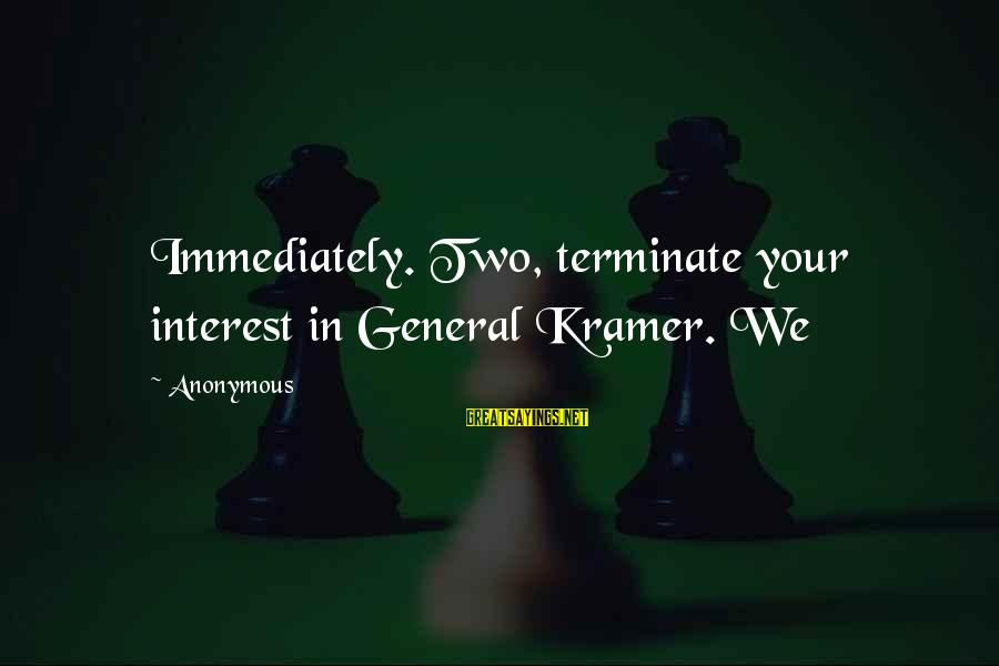 Couple Photography Tumblr Sayings By Anonymous: Immediately. Two, terminate your interest in General Kramer. We