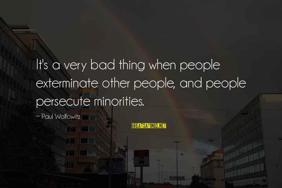 Friendship Tagalog Pagpapatawad Quotes: top 6 famous ...