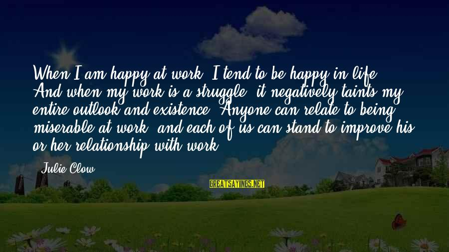 if you re not happy in a relationship quotes top famous