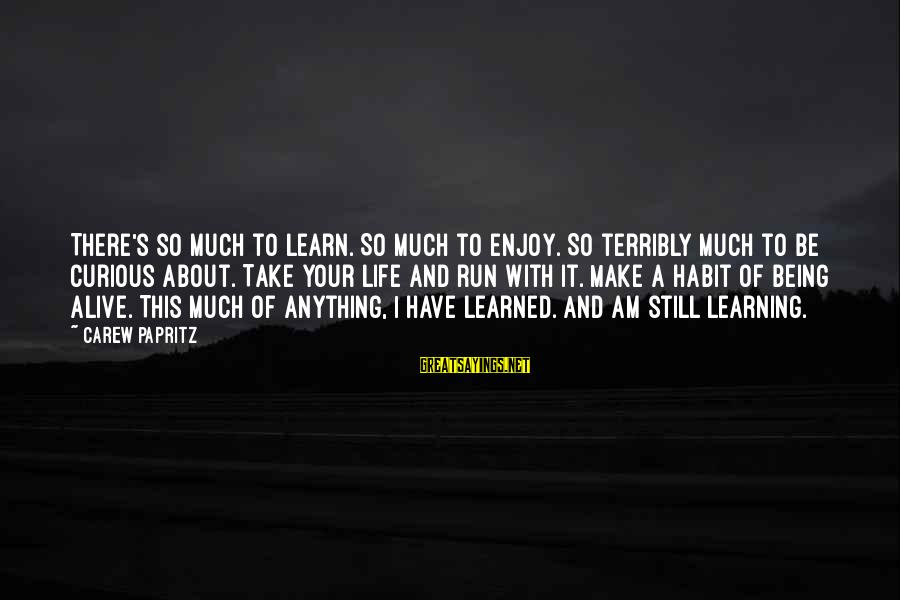 Life And Love Quotes Quotes Top 100 Famous Sayings About Life And