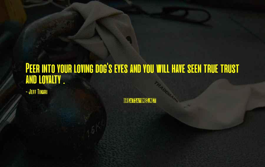 Quotes love sayings and trust Trust Quotes
