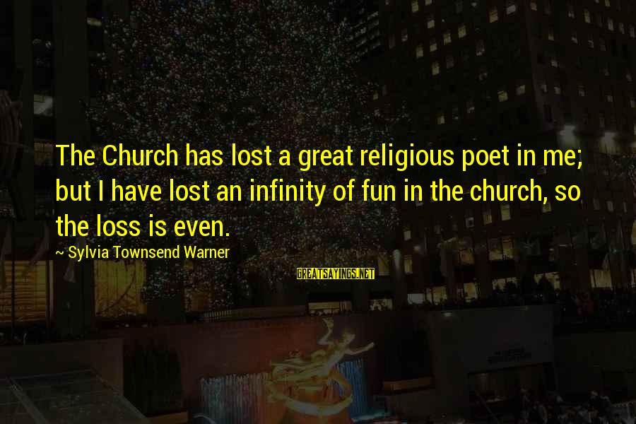 Mac Os Disable Smart Sayings By Sylvia Townsend Warner: The Church has lost a great religious poet in me; but I have lost an
