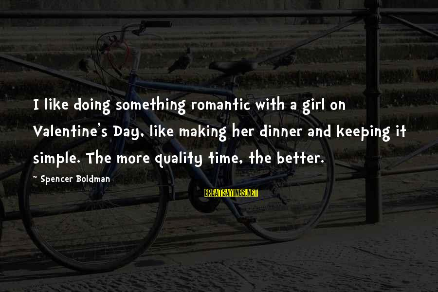 Romantic Dinner Quotes Top 37 Famous Sayings About Romantic Dinner