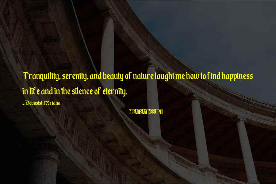 silence quotes and quotes top famous sayings about silence