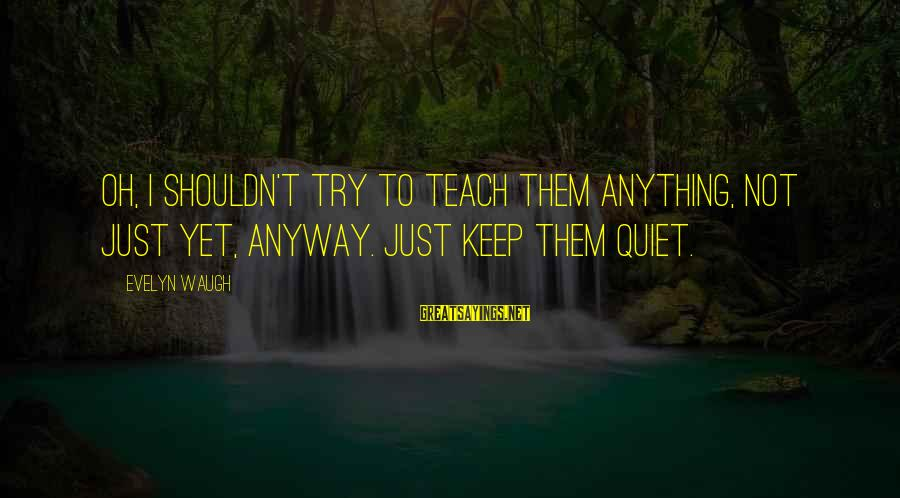Stinking Thinking Quotes: top 24 famous sayings about