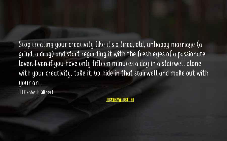 Unhappy Marriage Quotes Top 67 Famous Sayings About Unhappy Marriage