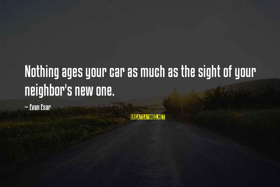 New Car Quotes >> Your New Car Quotes Top 68 Famous Sayings About Your New Car