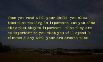 20 Best Children's Book Sayings