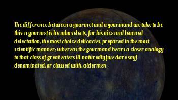 Abraham Hayward Sayings