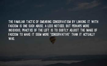 Alan J. Levine Levine Sayings