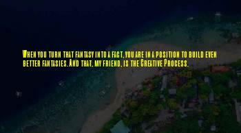Bob Proctor Sayings
