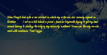 Cath Avery Sayings