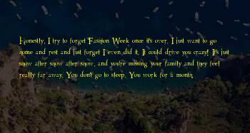 Crazy Work Week Sayings