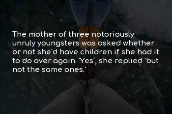 David Finkelstein Sayings