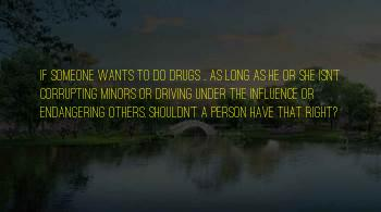 Dnyaneshwar Maharaj Sayings