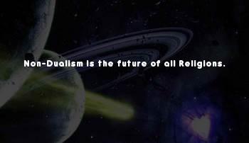 Dualism Philosophy Sayings