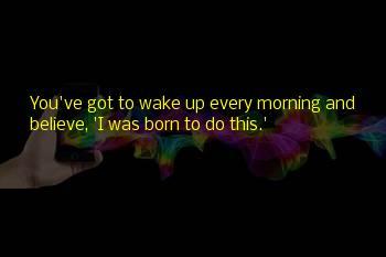 Im Sleepy Sayings