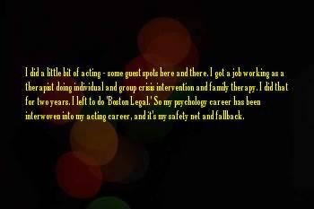 Imam Al Ridha Sayings