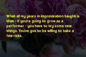 Jack Mcbrayer Sayings
