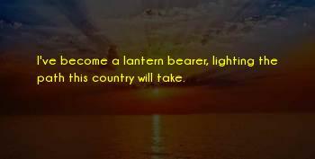 Lantern Sayings