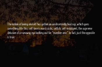 Love Goes Bad Sayings