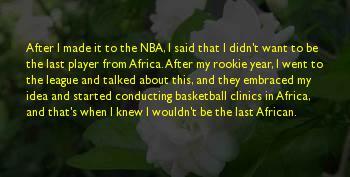 Nba Rookie Sayings