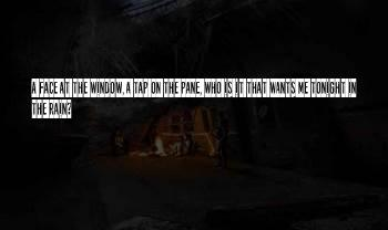 Pane Sayings