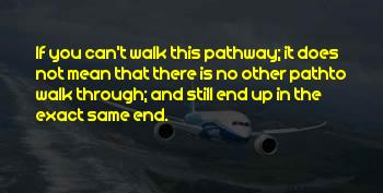 Pathto Sayings