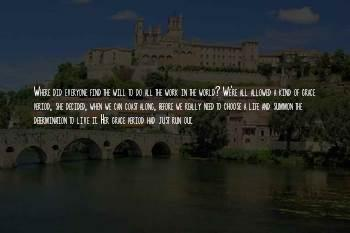 Penny Lane Kate Hudson Sayings