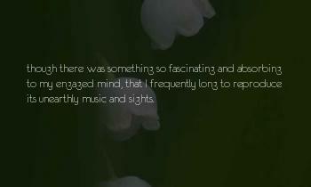R.B. Stratton Sayings