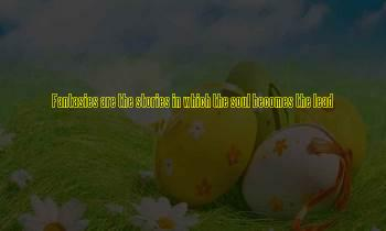 Rusti Fae Sayings