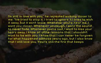 Sad Love Ignore Sayings
