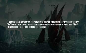 Scandinavian Mythology Sayings