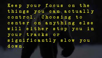 Slow Success Sayings