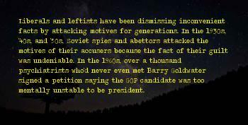 Soviet Spies Sayings