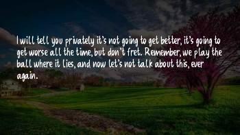 Top 10 Happy Life Sayings