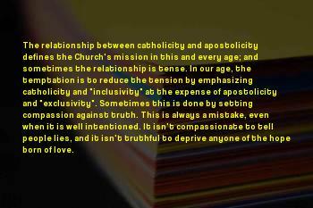 Truthful Relationship Sayings