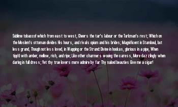 Turkman's Sayings