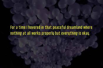 Vietnamese Philosopher Sayings