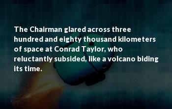 Volcano Science Sayings