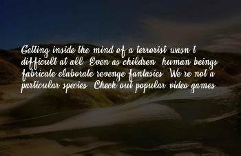 Warren Beatty Bulworth Sayings