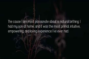 William Wordsworths Poetry Sayings