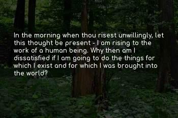 World Of Inspirational Sayings