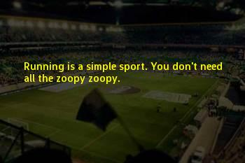 Zoopy Sayings